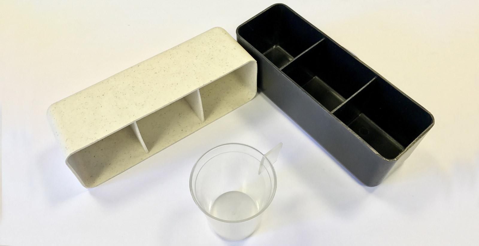 Dyma stampi articoli stampaggio materie plastiche